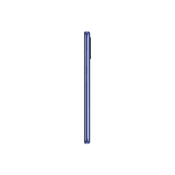 """SAMSUNG Galaxy A41 (6.1"""", 64 GB, 48 MP, Blau)"""