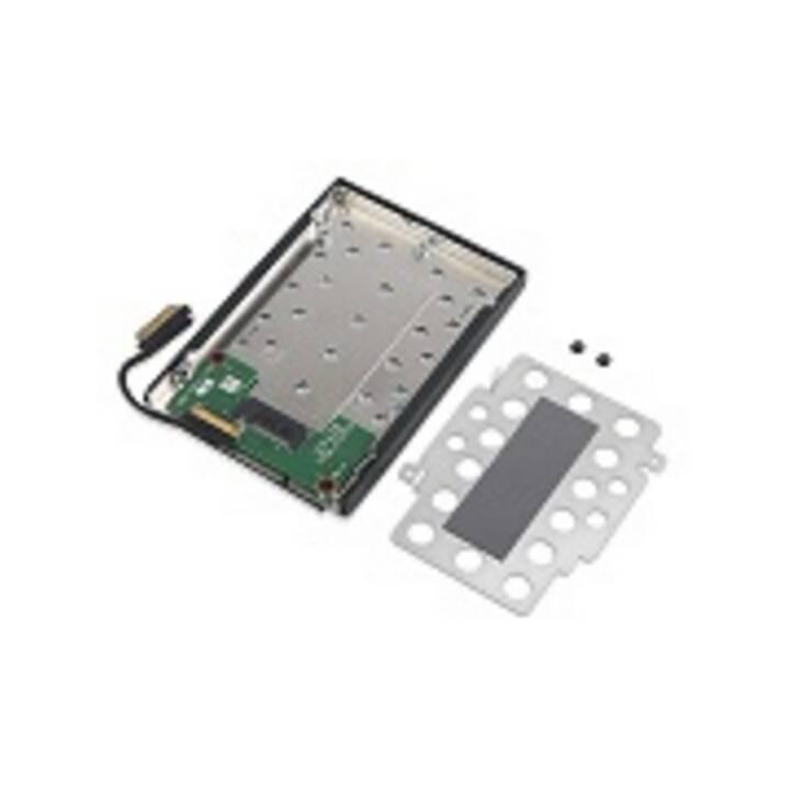 LENOVO 4XF0N82414 Accessoires pour disques durs