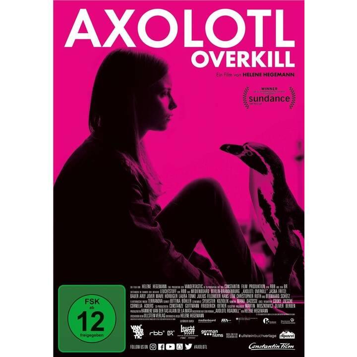 Axolotl Overkill (DE, DE)