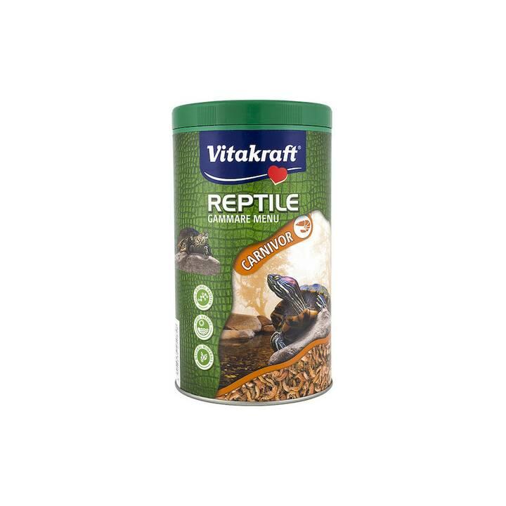 VITAKRAFT Gammare Integratori alimentari (1 kg)