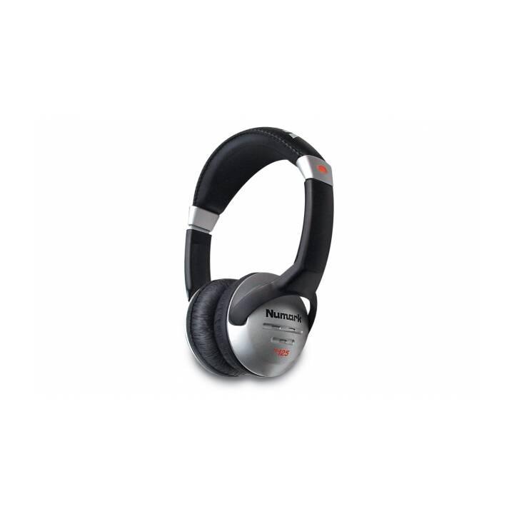 NUMARK HF125 Kopfhörer