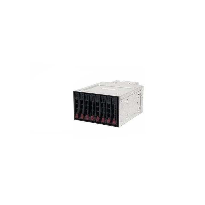 FUJITSU S26361-F2826-L426 Accessoires pour disques durs
