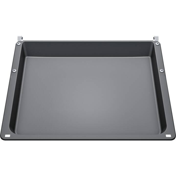 SIEMENS HZ542000 Vassoio da forno (43 cm x 47.5 cm)