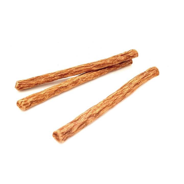 DELIBEST Leckerlis Cat Sticks (Huhn, 50 g)