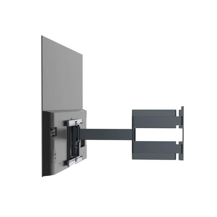 VOGEL'S THIN 546 ExtraThin OLED (Schwenkbare TV-Wandhalterung)