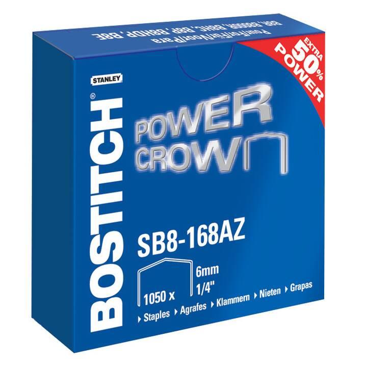 BOSTITCH SB-8 1/4 (1050 pezzo)