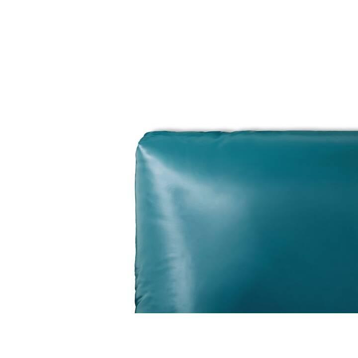 BELIANI Dual Matela à eau (160 x 200 cm, Dual)