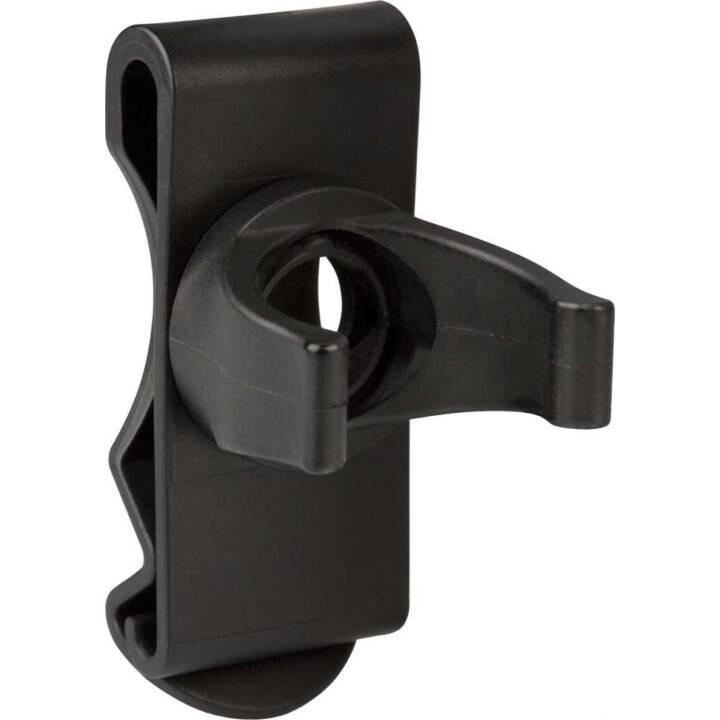 LED LENSER Supporto Belt Intelligent Clip 0319