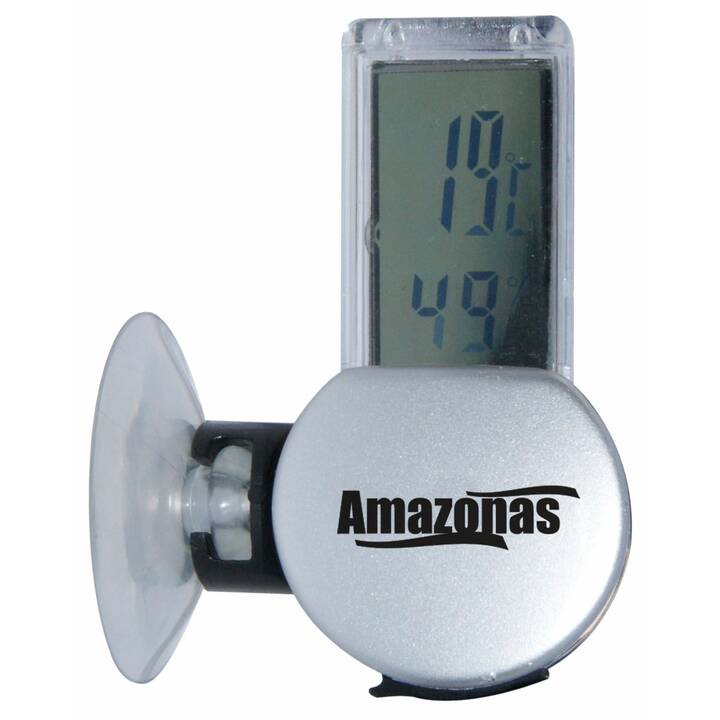 Amazonas Repti Meter Mini