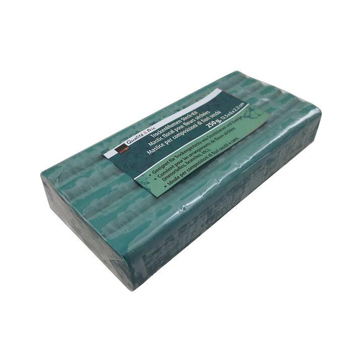 COOP QUALITÉ & PRIX Kit green Spugna idrofila (250 g)