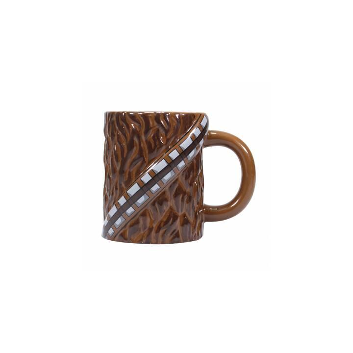 HALF MOON BAY Kaffeetasse Star Wars (450 ml)