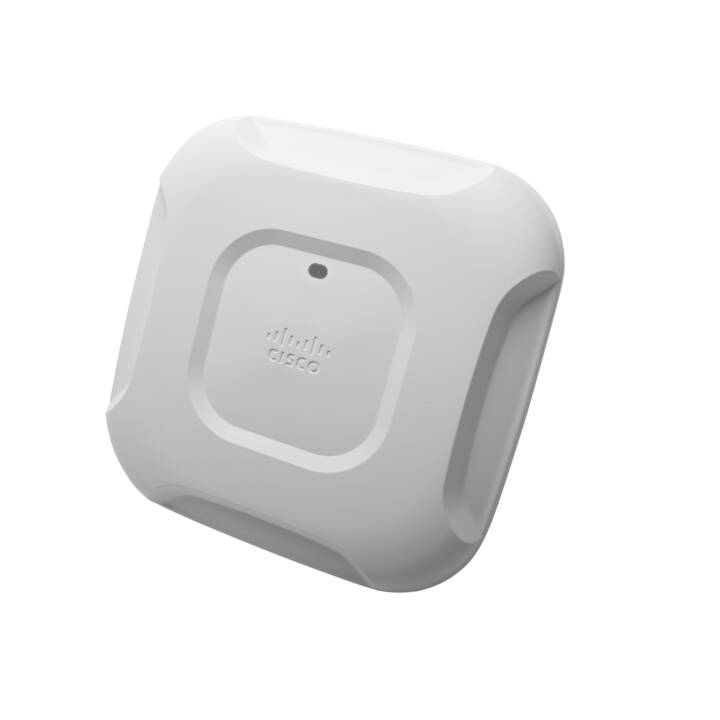 CISCO Access-Point Aironet 3702i