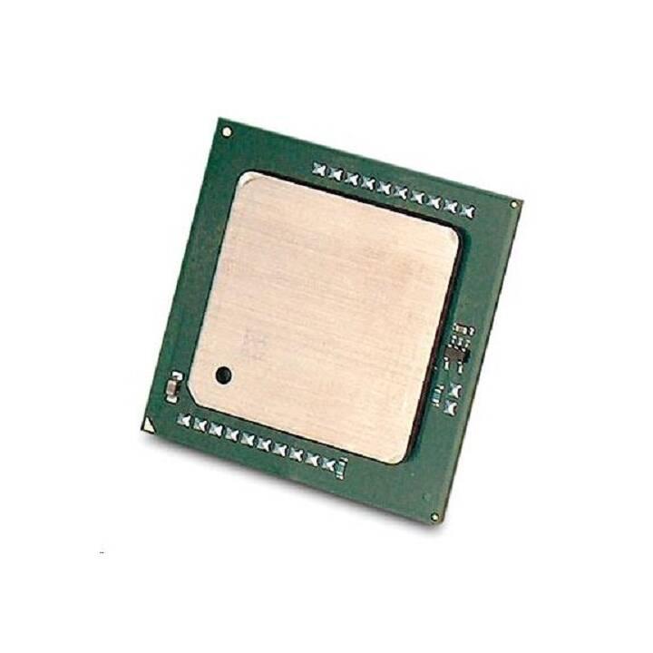 HP Intel Xeon Platinum 8176 (LGA 3647, 2.1 GHz)