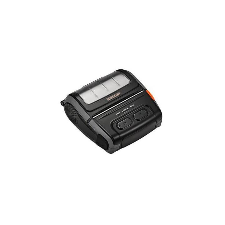 BIXOLON SPP-R410K5 Stampante di ricevute e fatture