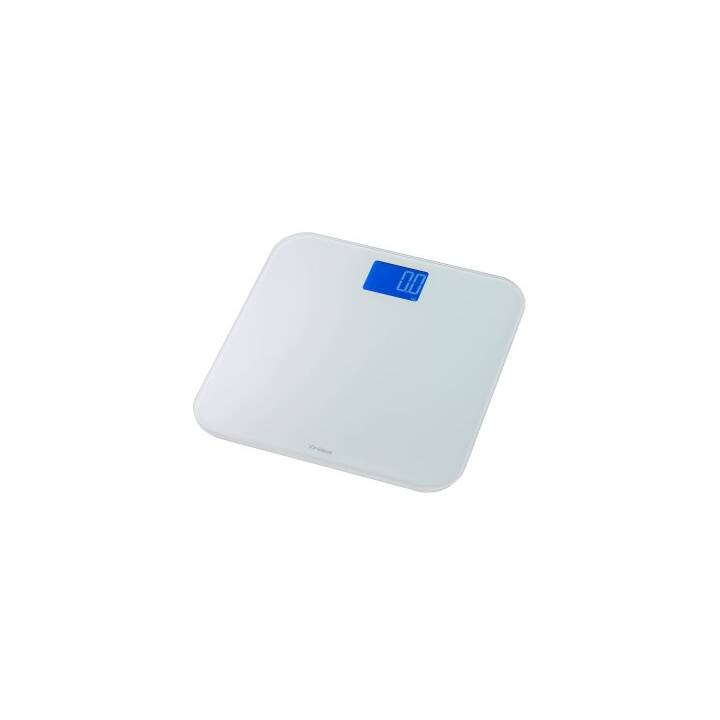 TRISA Easy Scale 4.0 Bluetooth