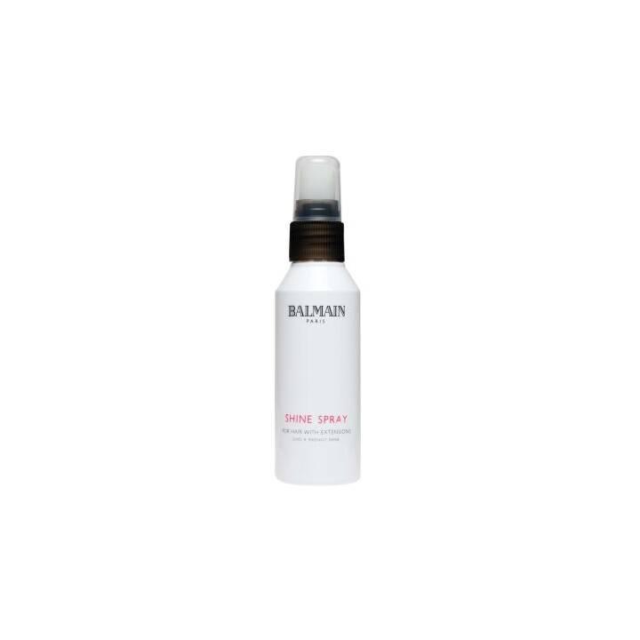 BALMAIN Haarspray Shine  (75 ml)