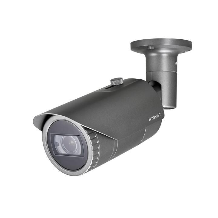 SAMSUNG Caméra de surveillance HCO-7070R (1 pièce)
