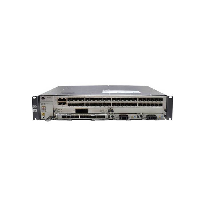 HUAWEI NE40E-M2H Router