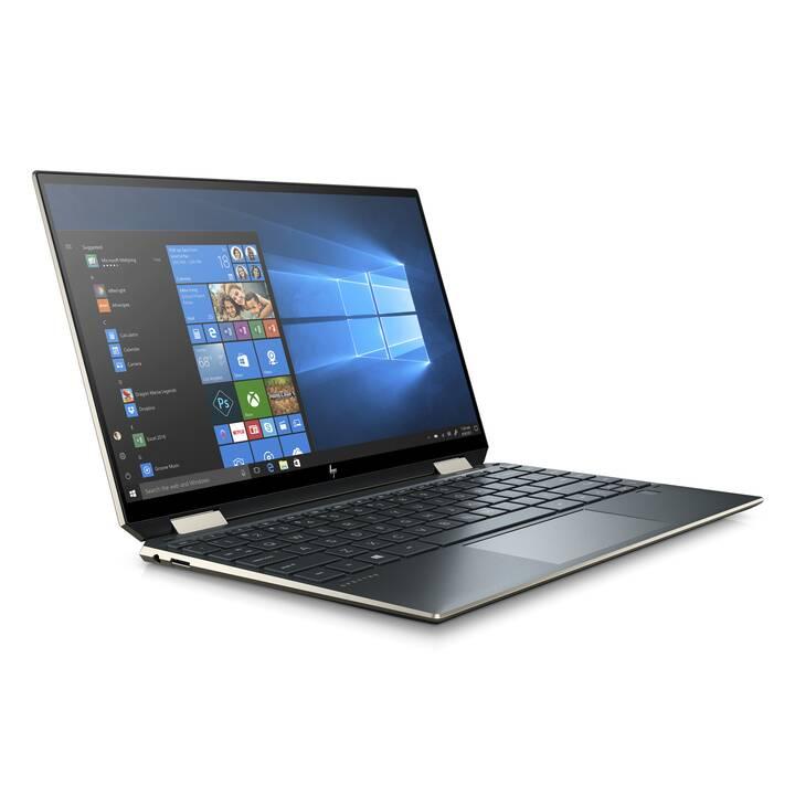 """HP Spectre x360 13-AW0720NZ (13.3 """", Intel Core i7, 16 GB RAM, 1 TB SSD)"""