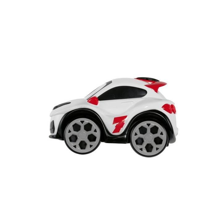 CHICCO Rocket Crossover RC Automobile