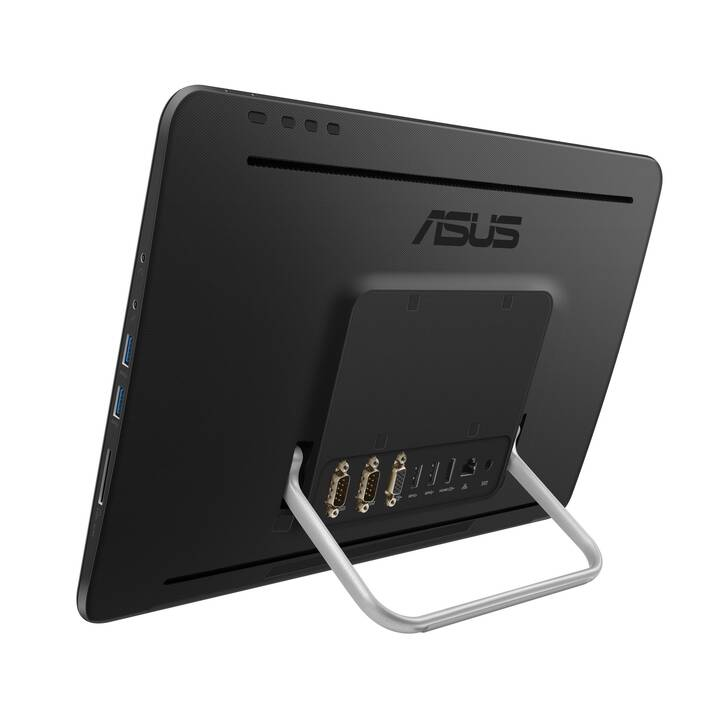 ASUS AIO V161GAT-BD066R (Intel Celeron N4000, 8 GB, 256 GB SSD)
