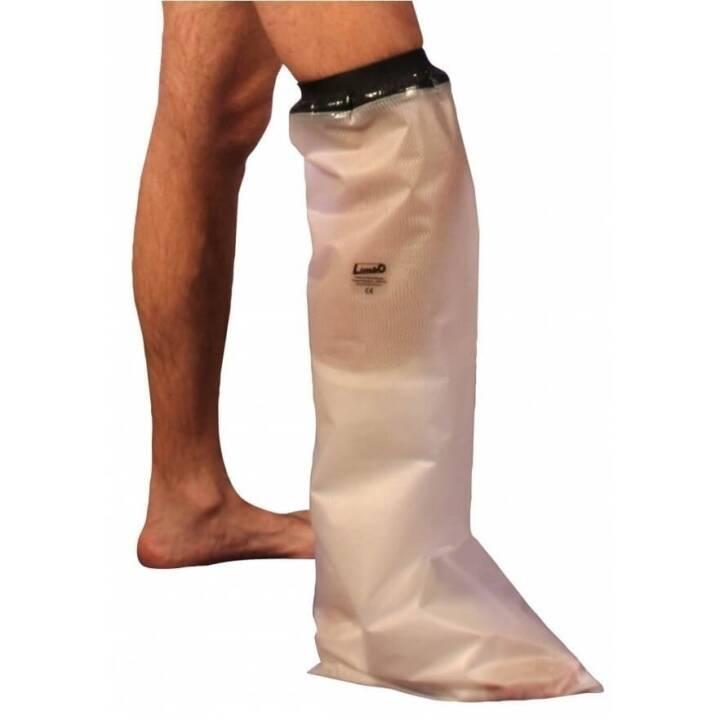 LIMBO Couverture de douche Leg