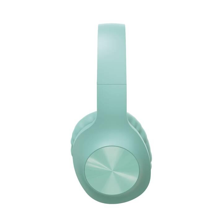 HAMA Calypso (On-Ear, Bluetooth 4.2, Bluetooth,