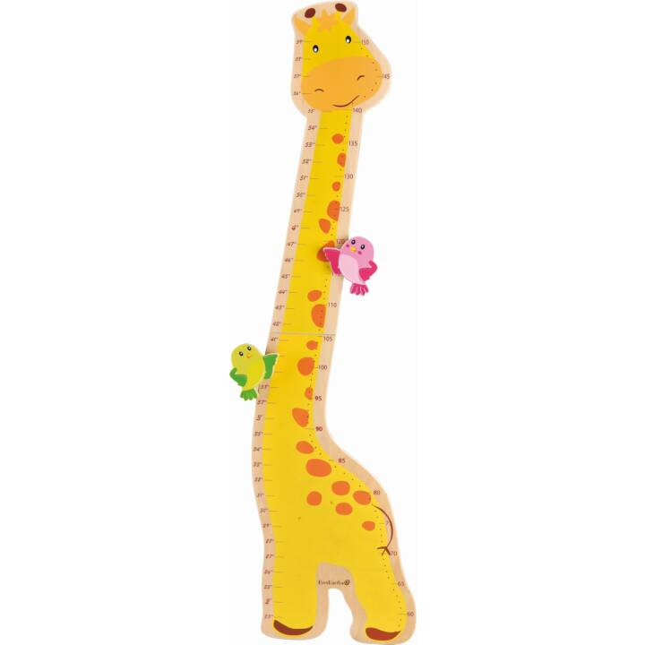 EVEREARTH Messlatte (Giraffe)