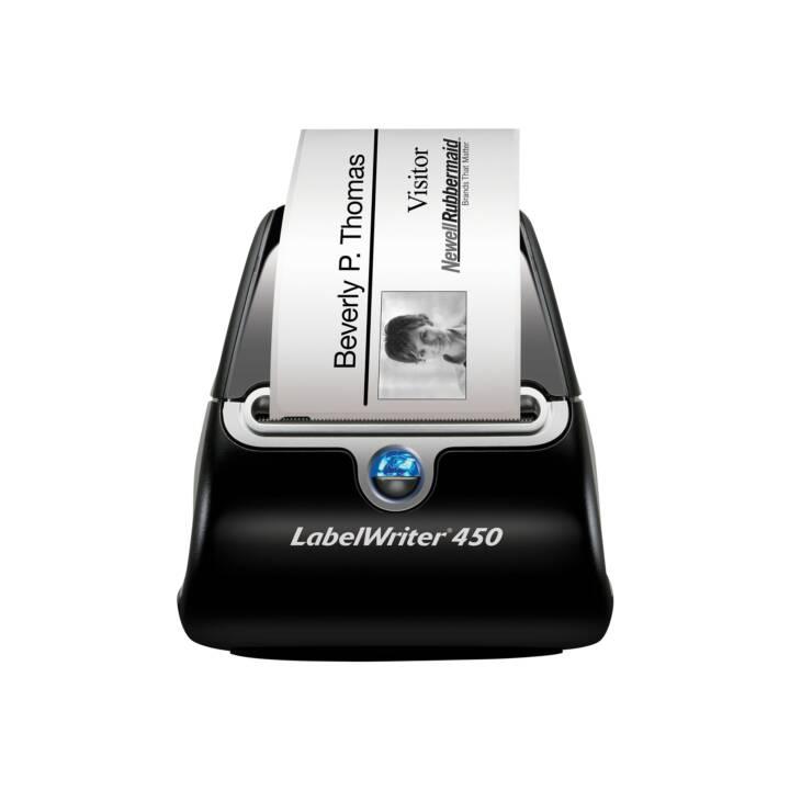 DYMO LaberWriter Labels S0722430, 220 pièces