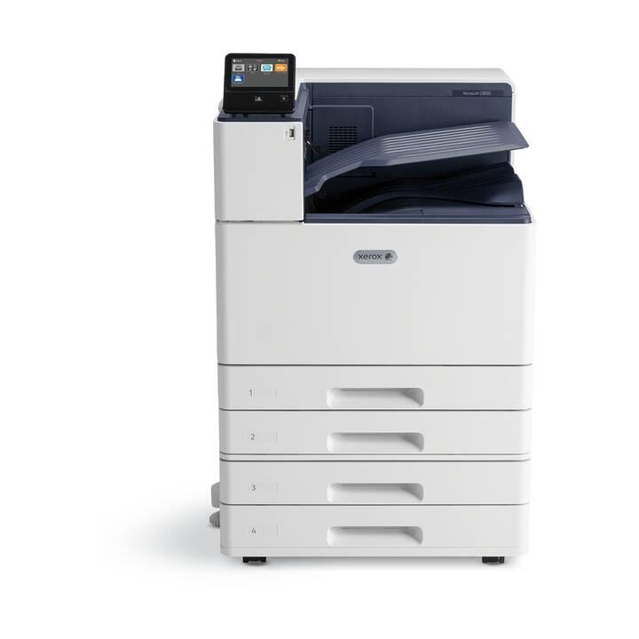 XEROX VersaLink C9000V_DT Diverse imprimante