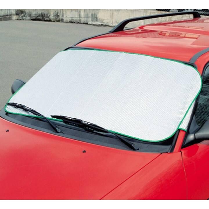 UNITEC Copertura vetri (70 cm x 1 cm x 180 cm)