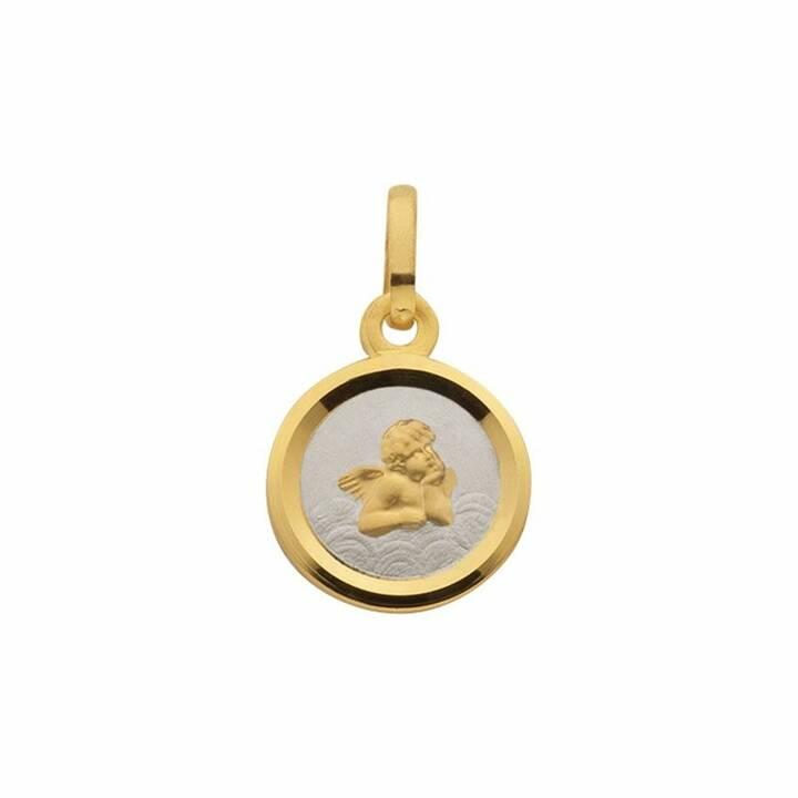 MUAU Ciondolo (750 Oro)