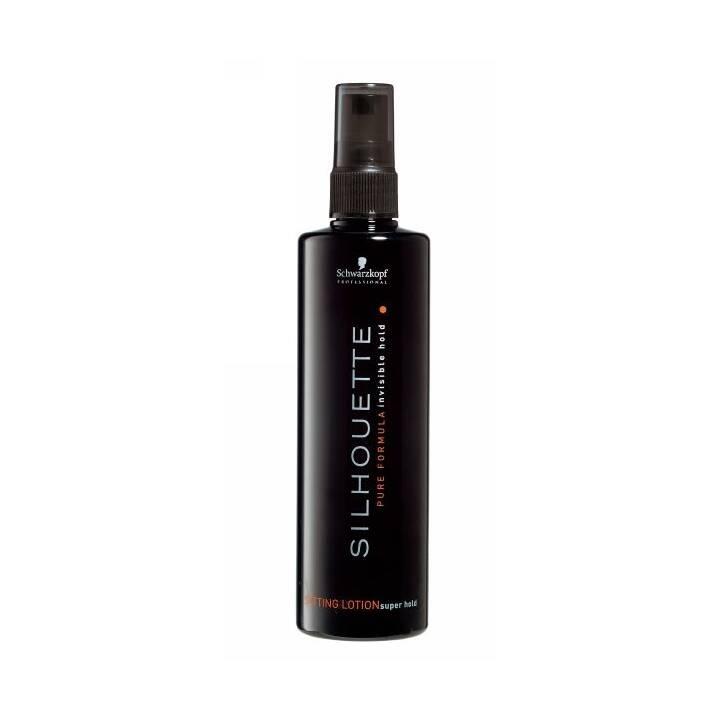 SCHWARZKOPF Haarspray Silhouette (200 ml)
