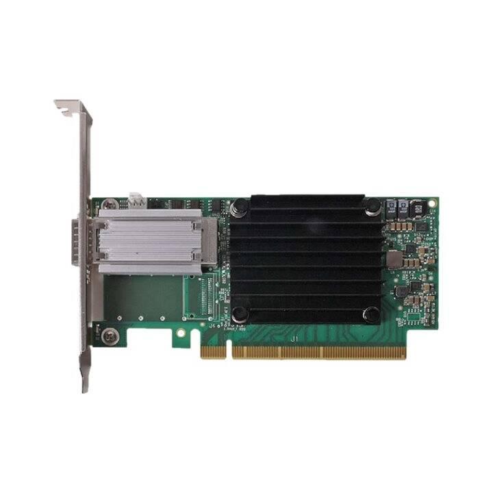 FUJITSU Adaptateur réseau (PCI Express 3.0)
