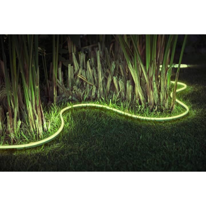 Philips Hue Outdoor Lightstrip (500cm)