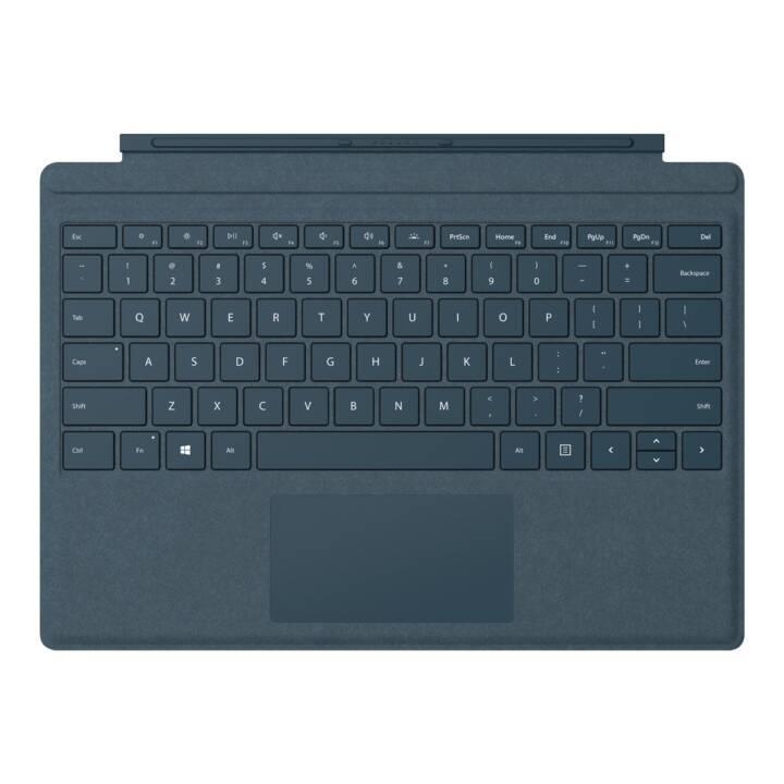 MICROSOFT Surface Pro Signature Cover