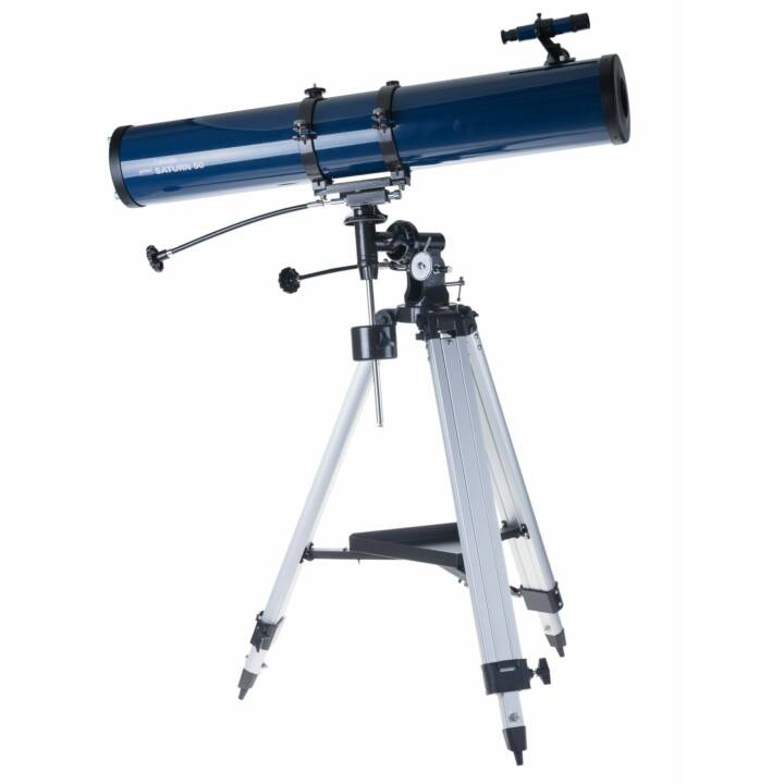 Telescopio DÖRRR Danubia Saturn 50
