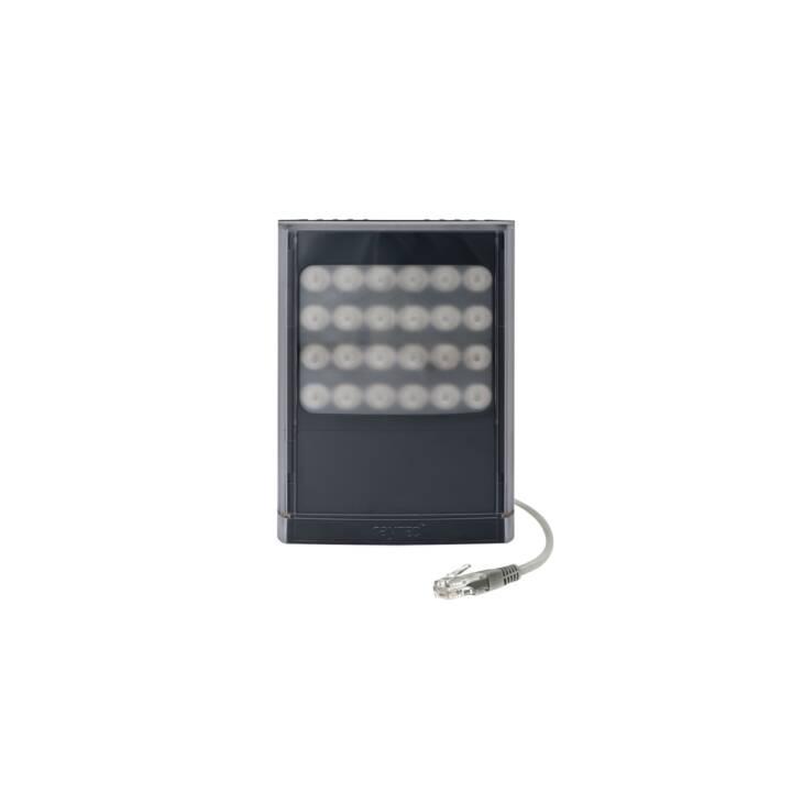 RAYTEC emettitore infrarosso VAR2-IPPOE-I8-1