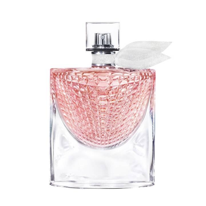 LANCÔME La Vie est Belle L'Éclat de Parfum Eau de Parfum 75 ml