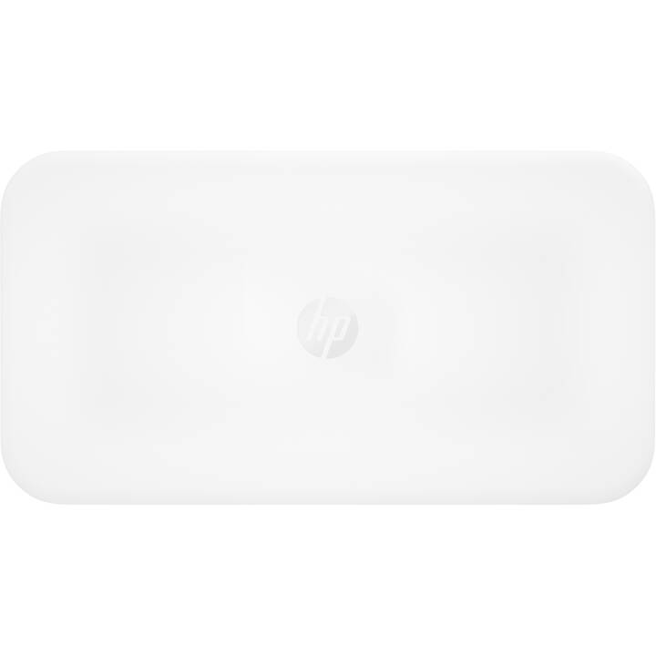 HP Tango (Couleur, WiFi, Bluetooth)