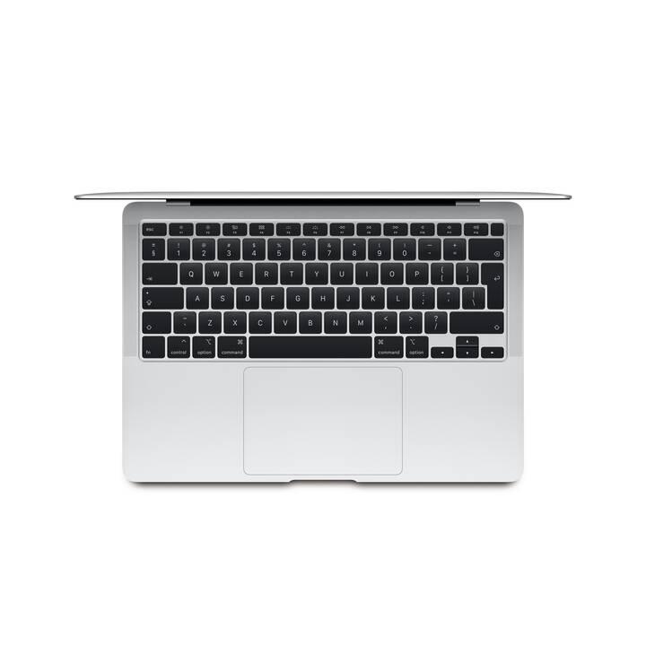 """APPLE MacBook Air (2020) (13.3"""", Intel Core i3, 16 GB RAM, 2 TB SSD)"""
