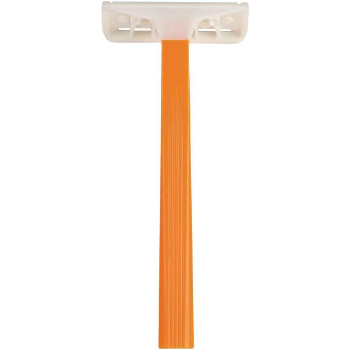 BIC Sensitive 1 (Rasoio usa e getta)