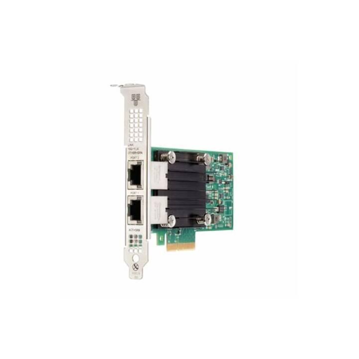 HPE 562T Netzwerkadapter