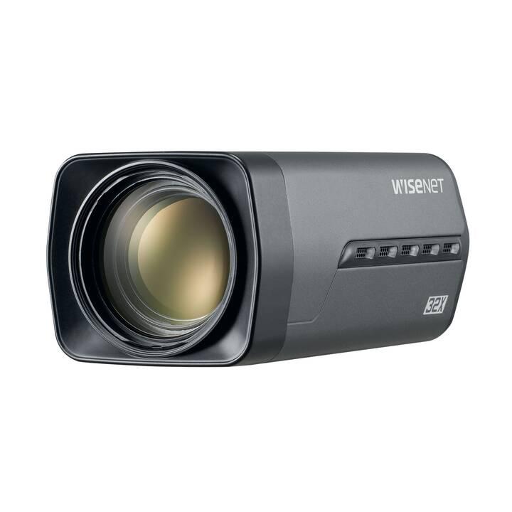 SAMSUNG Caméra de surveillance HCZ-6320 (1 pièce)