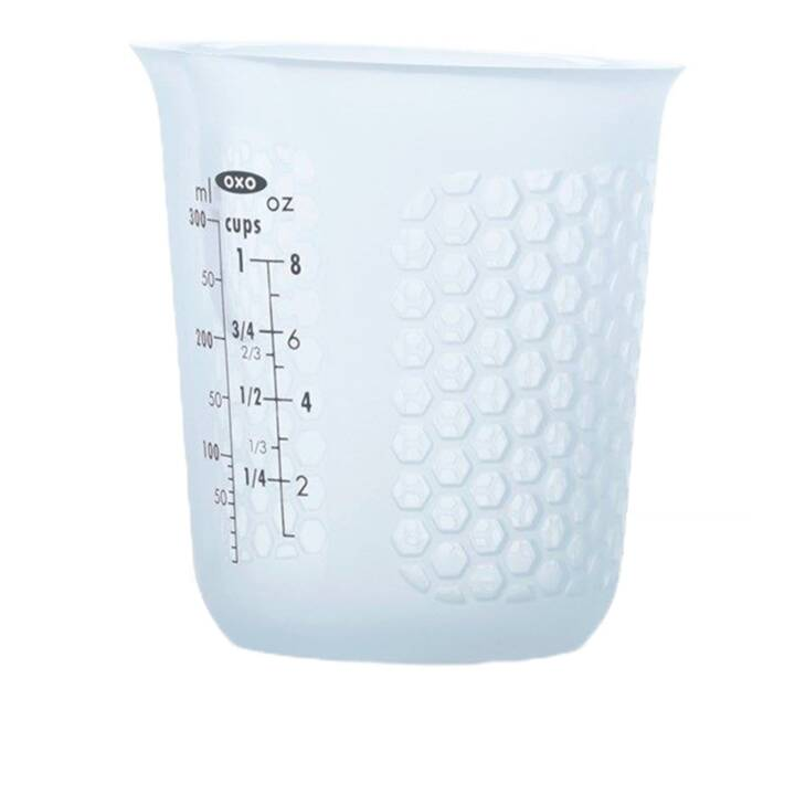 OXO Messbecher 300 ml