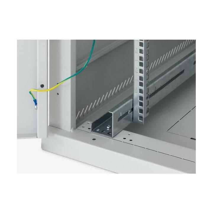 TRITON RMA-42-A88-BAX-A1 (Case per server)