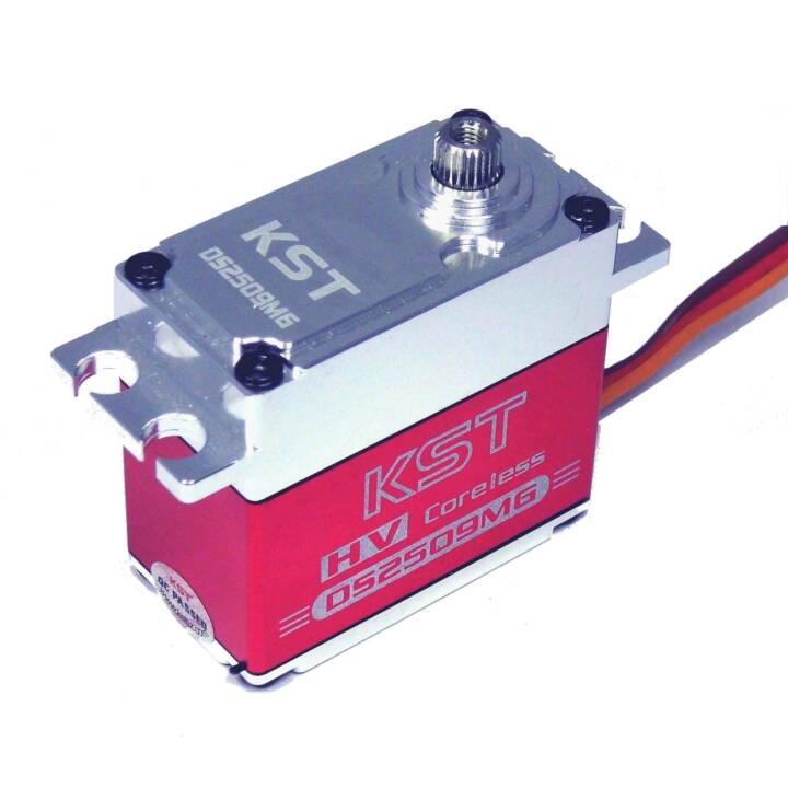 KST KST DS2509MG Digital HV