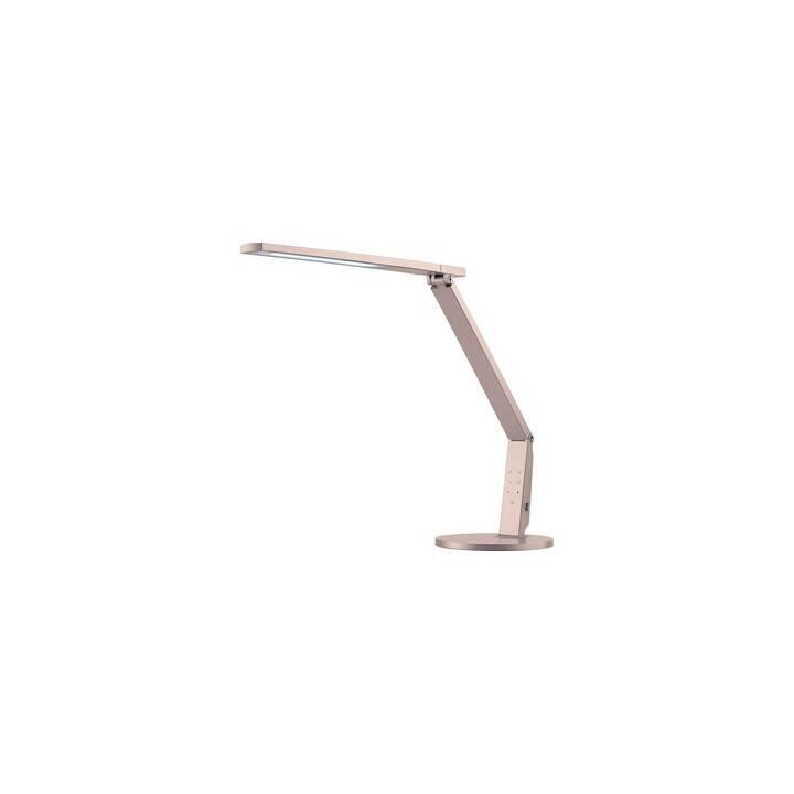 HANSA Lampada da tavola VarioPlus (LED)