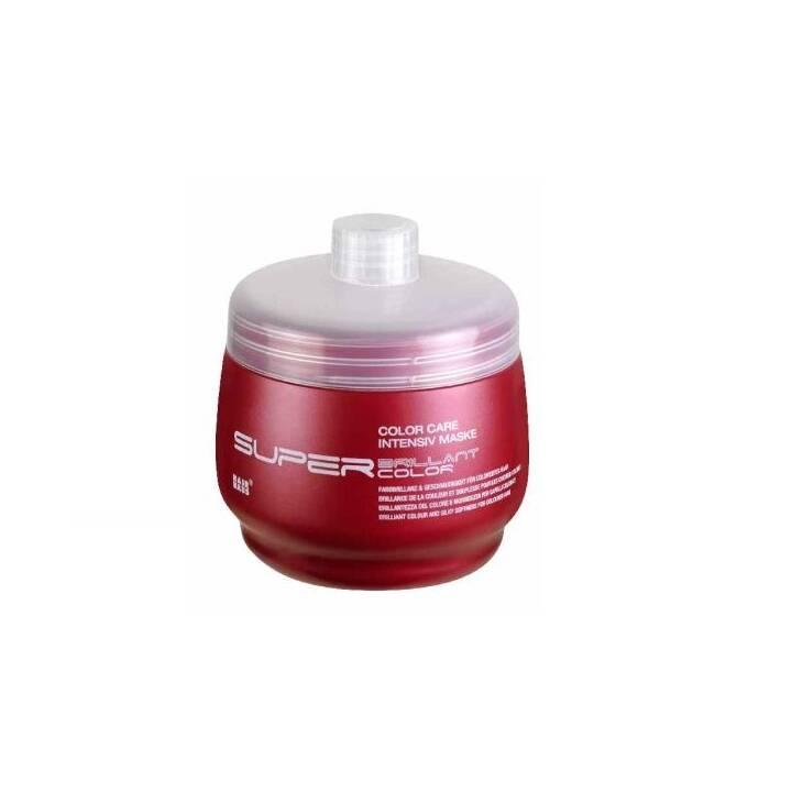 HAIRHAUS Color Care Haarmaske (500 ml)