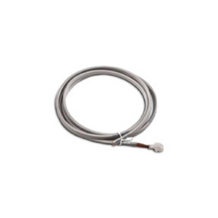 INTERMEC TECHNOLOGIES 206-875-106 Stromanschlusskabel (Unkonfektioniert, 4.88 m)